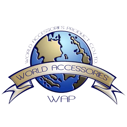 World-Cap : World Accessories Product Co.,Ltd.
